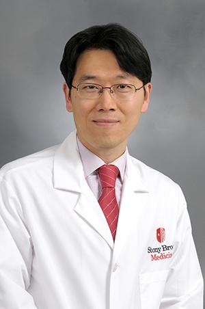 Hyungjin Kim, PhD