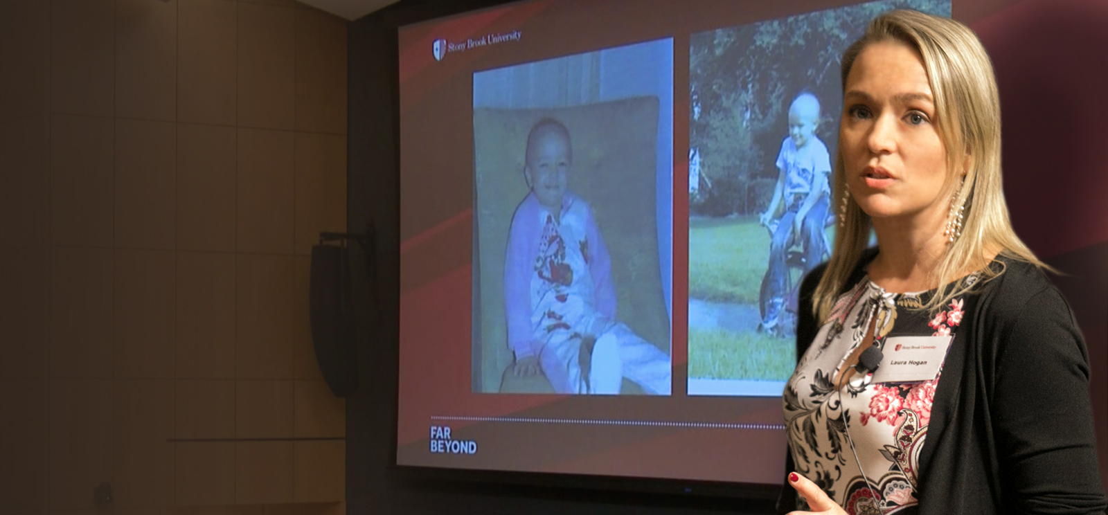 The Future of Pediatric Oncology