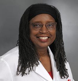 Jennie Williams, PhD
