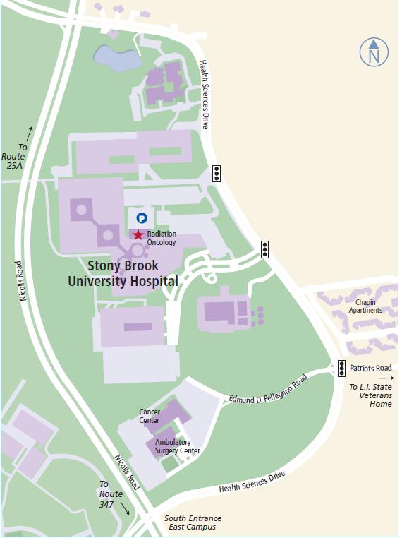 Stony brook university parking-1915