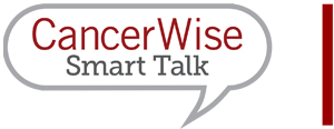 CancerWise Smart Talk