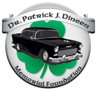 Dineen Foundation