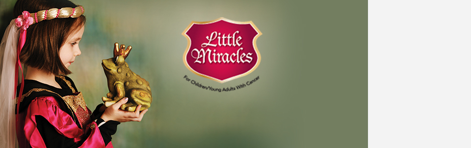 "An evening of contemporary fashions modeled by our ""Little Miracles"" (our patients), their families and staff. Proceeds to benefit Stony Brook Children's"